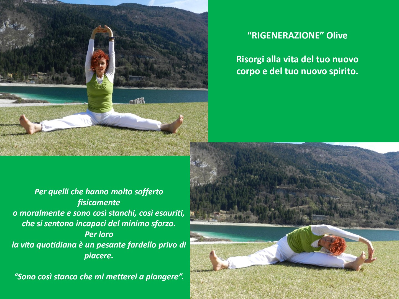 StretchingEmozionale®MovimentoLegno-002-002