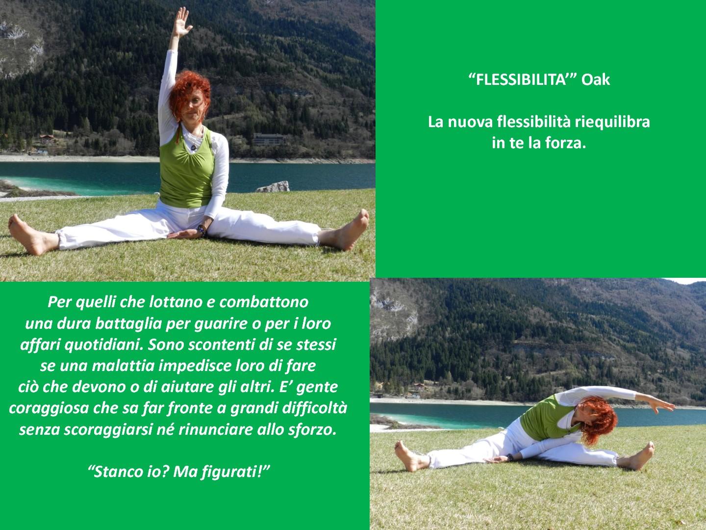 StretchingEmozionale®MovimentoLegno-004-004