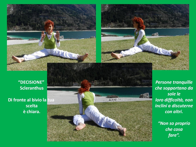 StretchingEmozionale®MovimentoLegno-005-005