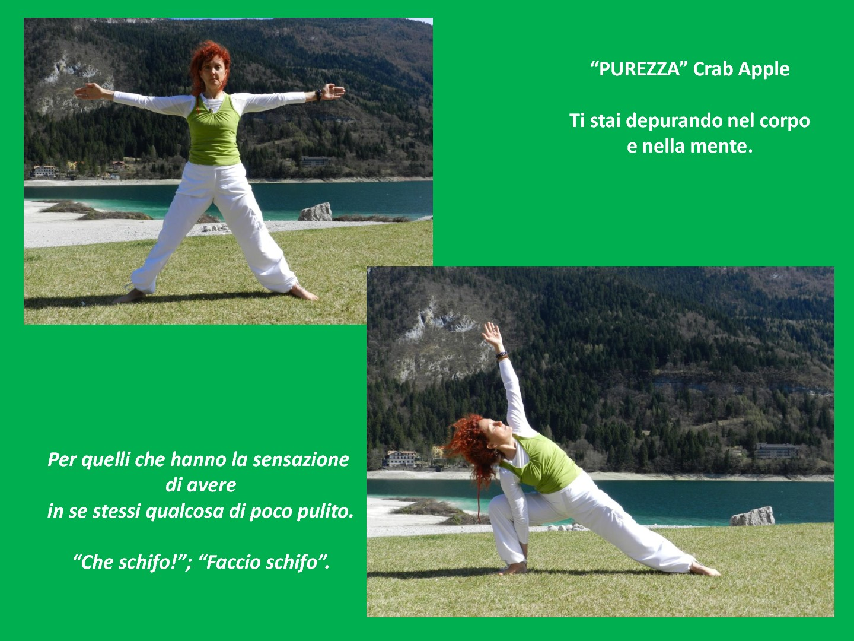 StretchingEmozionale®MovimentoLegno-006-006