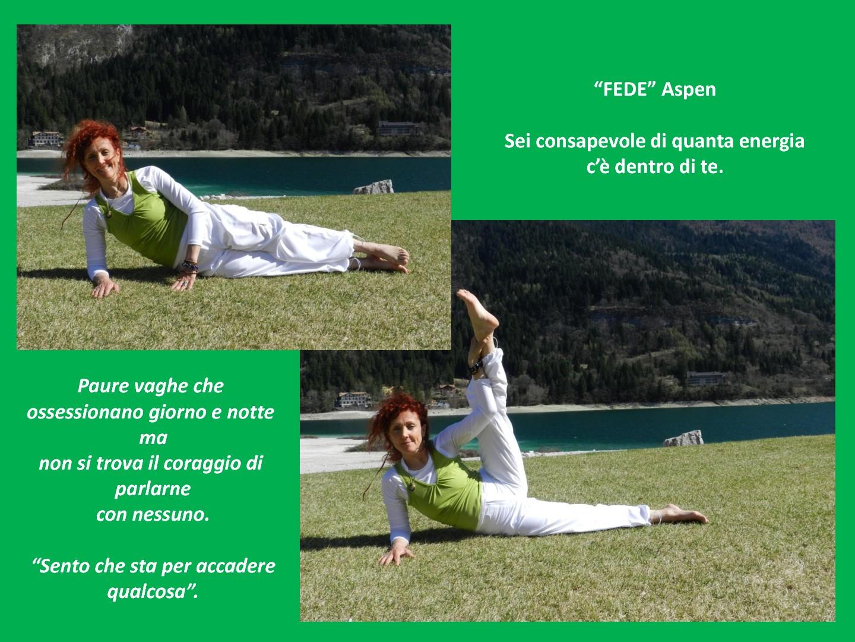 StretchingEmozionale®MovimentoLegno-007-007