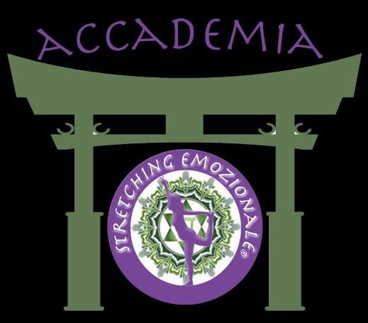LogoAccademiaNeroTm