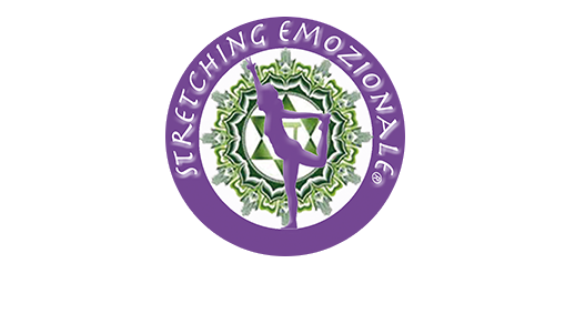 Maria Daniela Trentini